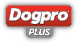 Dogpro Plus logo