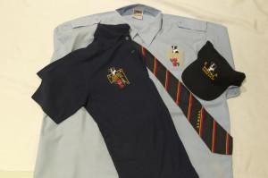 SAWSDA merchandise (2)